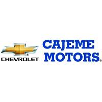 Cajeme Motors, más que una agencia