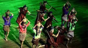 Resultado de imagen para danzas de la costa sierra y selva del peru