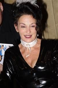 ( 2016 ) - † SHERRI MARTEL (Sherry L. Russell) - Saturday, February 08, 1958 - Birmingham Alabama, USA (aged of 49) Friday, June 15, 2007 - Birmingham Alabama, USA.