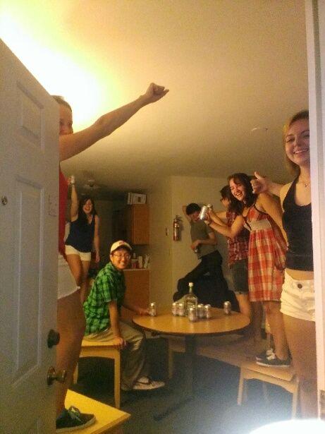 game-girl-hot-drunk-teen