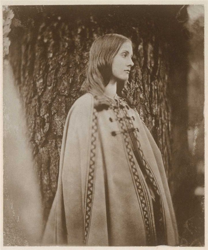 Virginia Woolf in 1902.  Adeline Virginia Woolf (1882-1941) was an English author, essayist, publisher, and writer of short stories, regarded as one of the foremost modernist literary figures of the twentieth century.