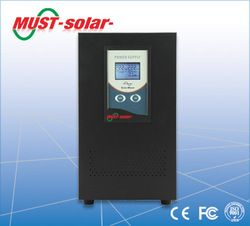 off Grid Inverter 5000w Home Inverter/5000w Home Ups/5000w Power Inverter - Buy Off Grid Inverter 5000w,5000w Home Inverter,5000w Power Inverter Product on Alibaba.com