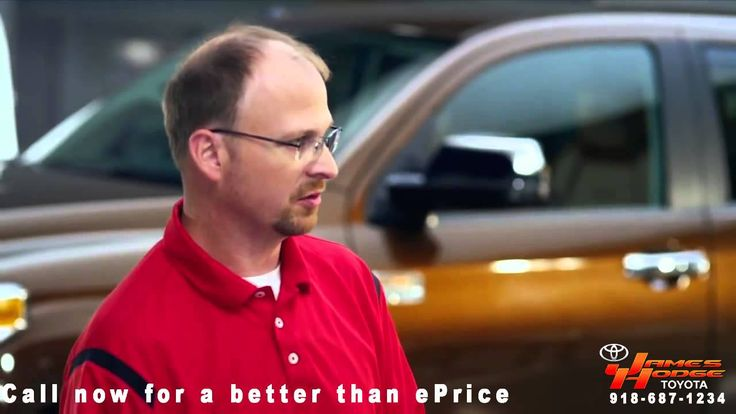 #Rogers , #AK Lease or Buy 2014 - 2015 #Toyota Tundra Tulsa, OK | Toyota Trucks For #Sale #Wagoner , #OK