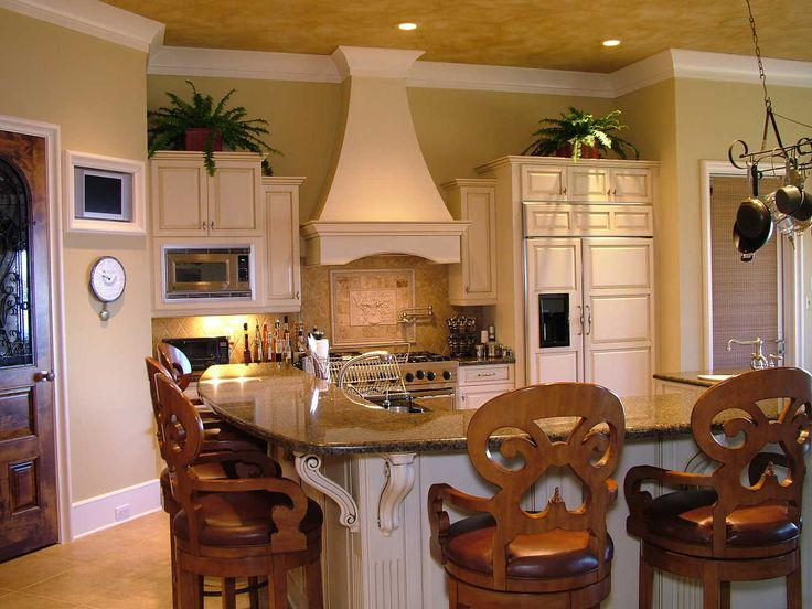 China Kitchen Hood ~ Images about chinese range hoods on pinterest wood