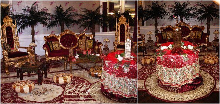 die besten 25 weihnachtsfeier k ln ideen auf pinterest weihnachten zitate kirche judith. Black Bedroom Furniture Sets. Home Design Ideas