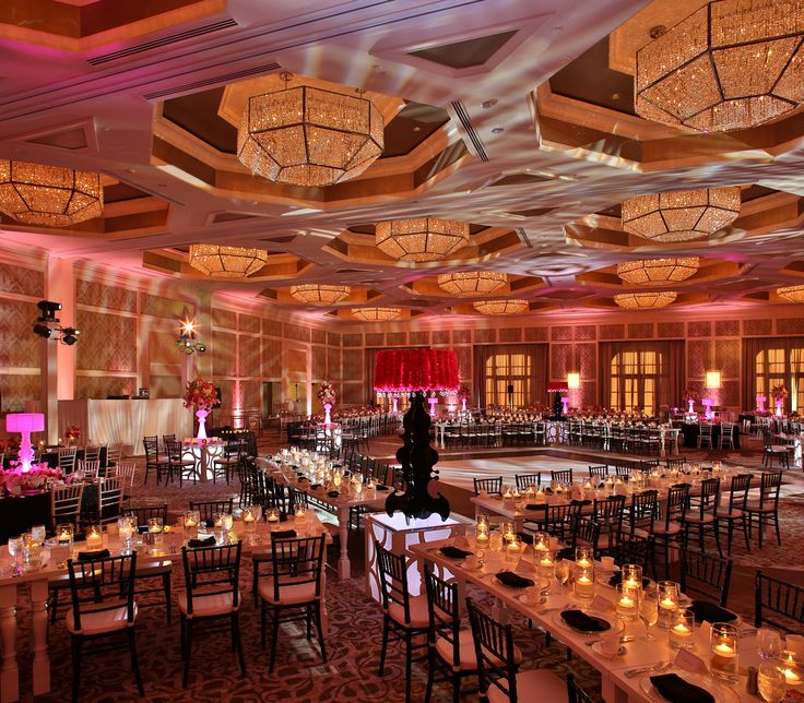 wedding planners eventrics l wedding event design occasions by shangri la l venue