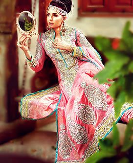 D4097 Wedding Party Churidar Suits Chatteris Cambridgeshire, Latest Pakistani Party Wear Enniskillen UK Party Wear