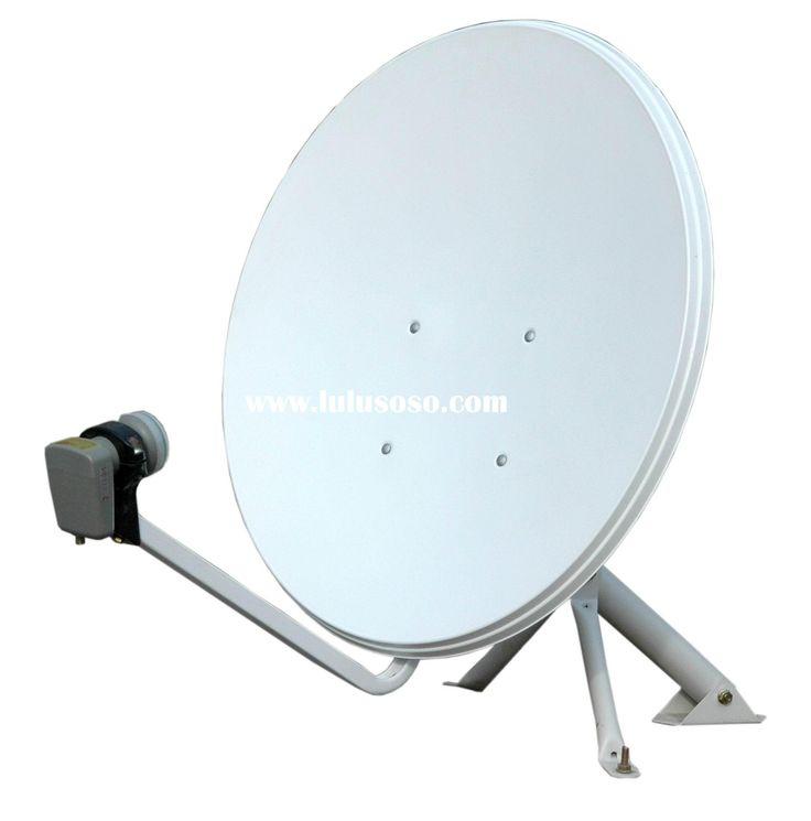 satellite dish - Google Search