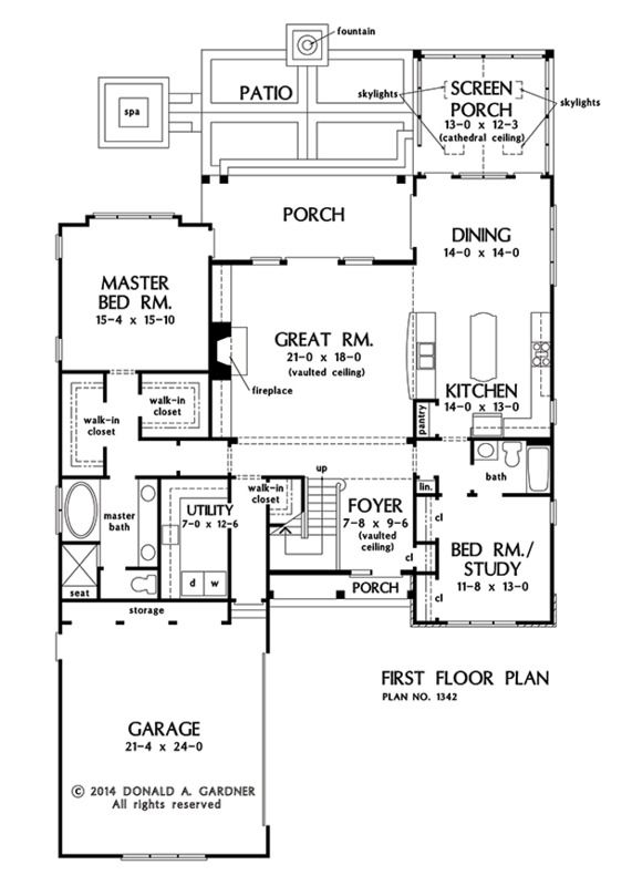 New House Plans 2014 831 best homes plans images on pinterest | floor plans, house