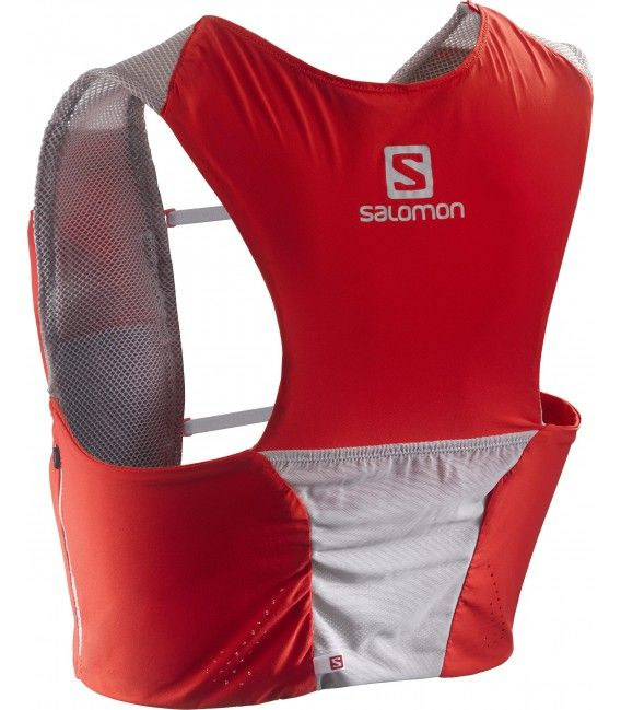 Mochila de trail running Salomon S-Lab Sense Ultra Set https://www.shedmarks.es/mochilas-trail-running/2952-salomon-s-lab-sense-ultra-set.html
