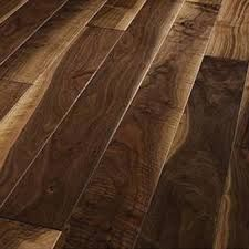American Natural Unstained Walnut Flooring Google Search: unstained hardwood floors