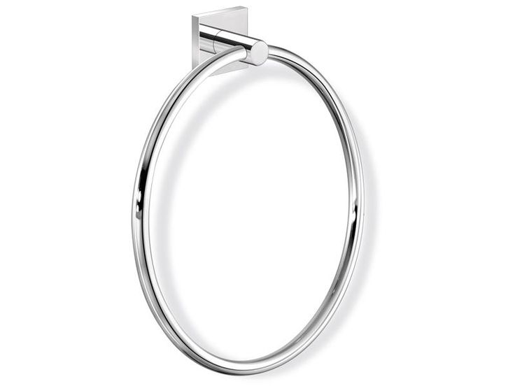 Towel Ring 14009