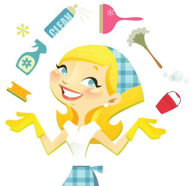 Stop Cleaning Your House!  http://www.carissahoward.com/funny-mommy-blog/stop-cleaning-your-house