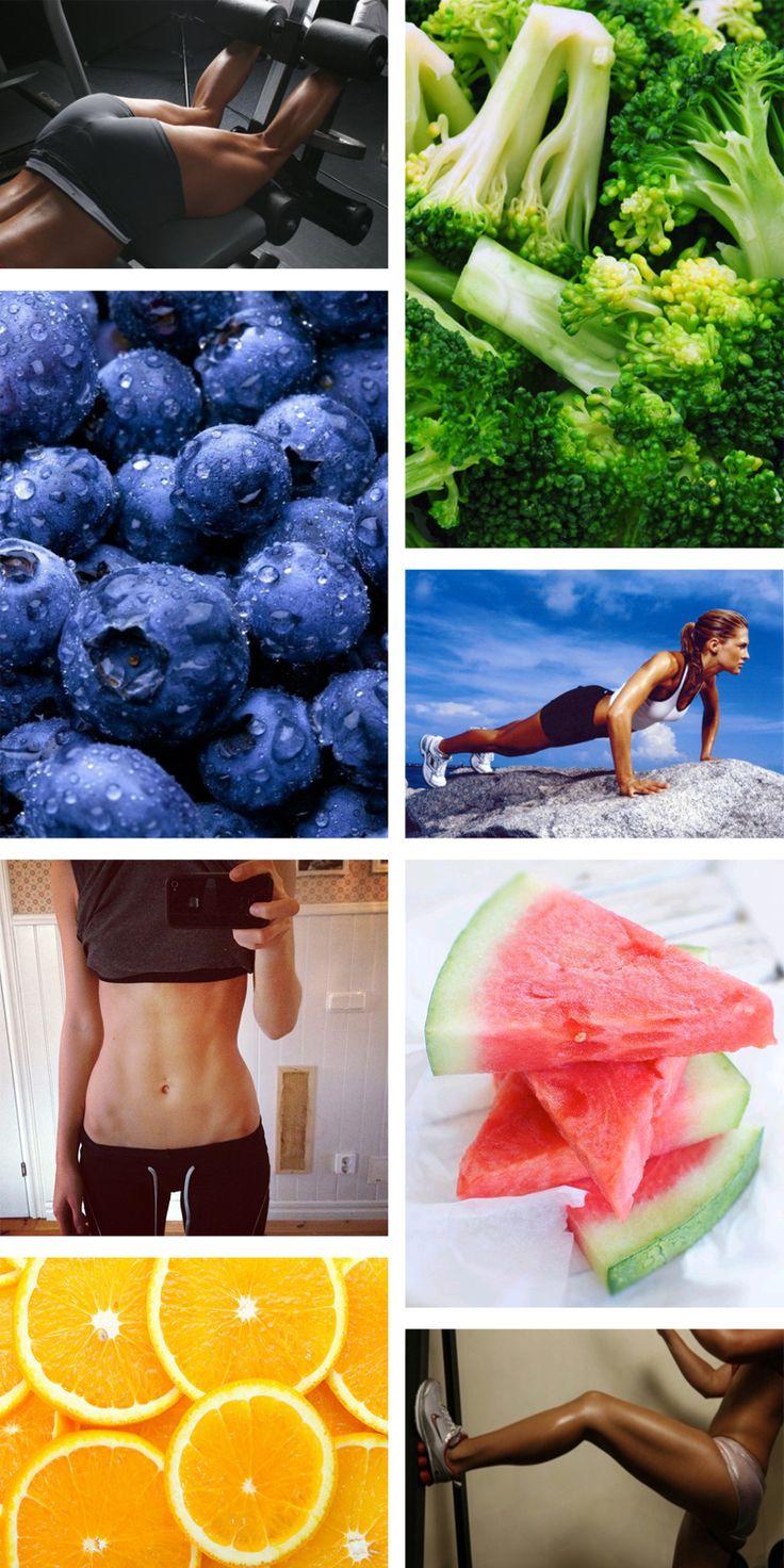 Мотивация Похудения Здоровье. Мотивация для похудения: веский повод сбросить вес