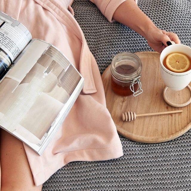 moyha-mug-rest (2)