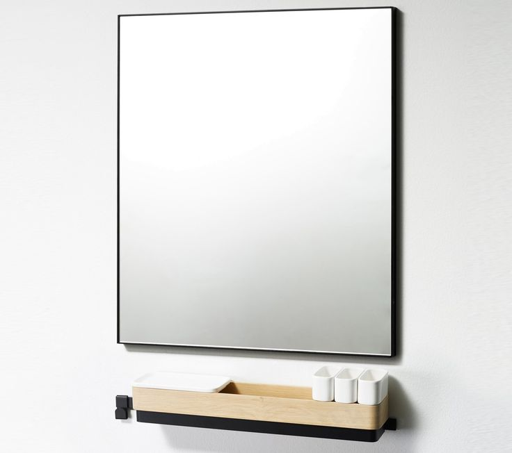 20 best Bathroom Accessories images on Pinterest Bathroom
