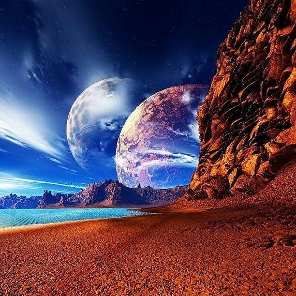provocative-planet-pics-please.tumblr.com #perfect #scenery #fantasy #pic #cosmicvybes  #space #planets #universe #Repost @space.planet  #космос #вселенная #бесконечность #планеты #звезды #невесомость #галактика #мечта #фантастика #cosmos #space #galaxy #мироздание #スペース ________________________________ Набирающие популярность в Инстаграме страницы на которые стоит обратить внимание: @blackgoths  таких готов вы не видели @fito.lady  самые красивые и спортивные девушки @student.russia…