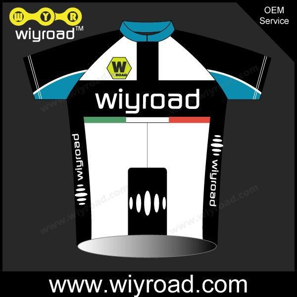 OEM SERVICE футболка с нестандартная конструкция велосипеда/oem велосипед майки/велосипедов джерси дизайн 2015
