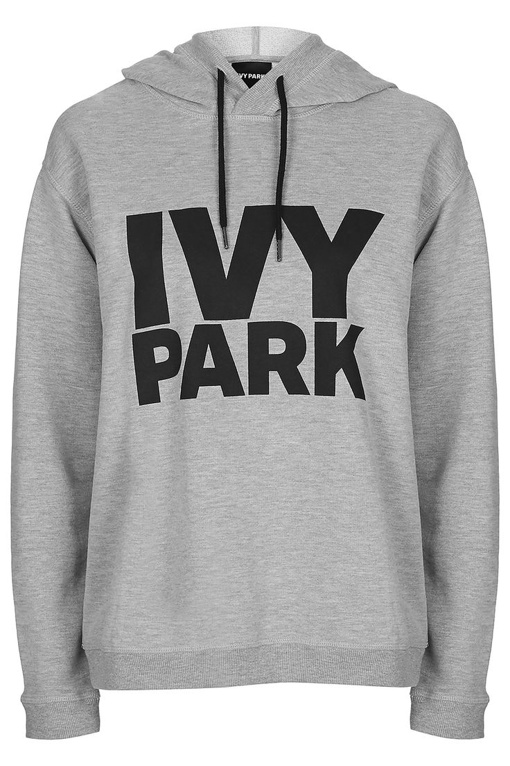 Here Is Beyoncé's Entire Ivy Park Collection
