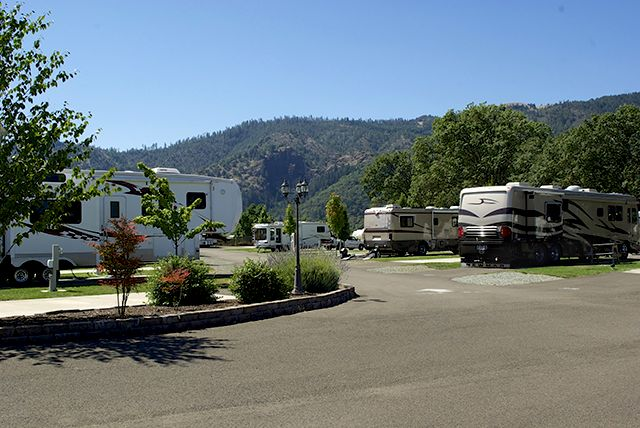 53 Best Oregon Campgrounds Affiliates Images On
