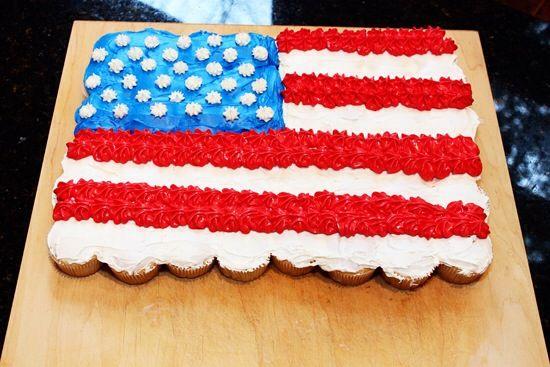 How To Make Betty Crocker Cake More Dense