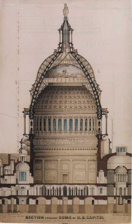 amazing palladio