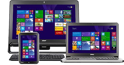 Microsoft Security Essentials - Gratis virus beskyttelse