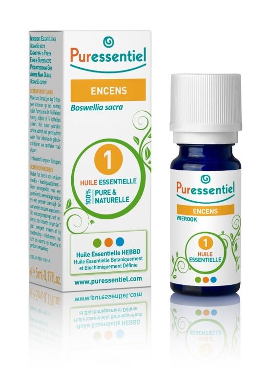 Recette dépression nerveuse : 3 gouttes d'huile essentielle d'encens, 3 gouttes d'huile essentielle de lavande vraie pures ou diluée dans 10 gouttes d'huile végétale d'amande douce. Appliquer sur le thorax 2 à 3 fois par jour pendant 3 semaines.