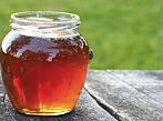 10 Uses for Honey Outside the Kitchen