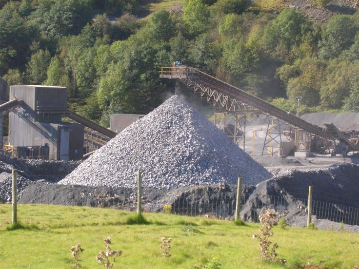 Image result for stone quarry railway