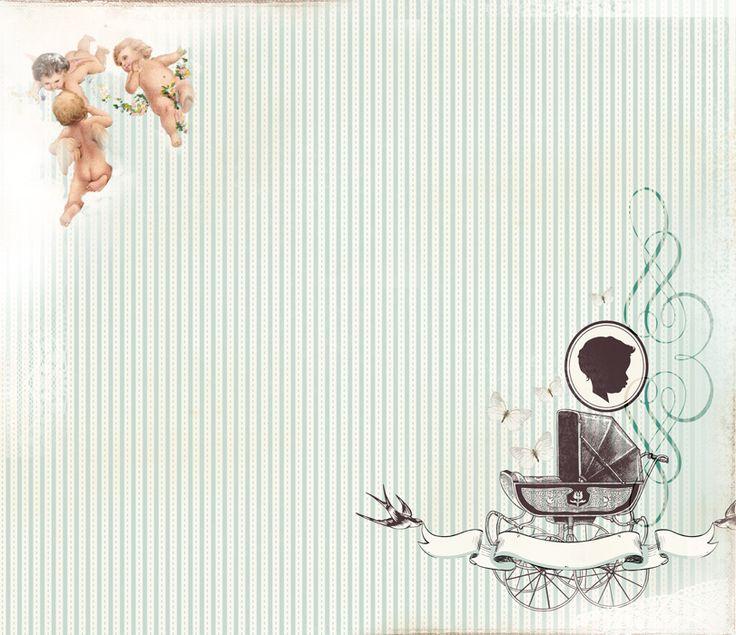 Kaisercraft - расслоение радости сбора - 12 х 12 D-кольцо Альбом - мальчик