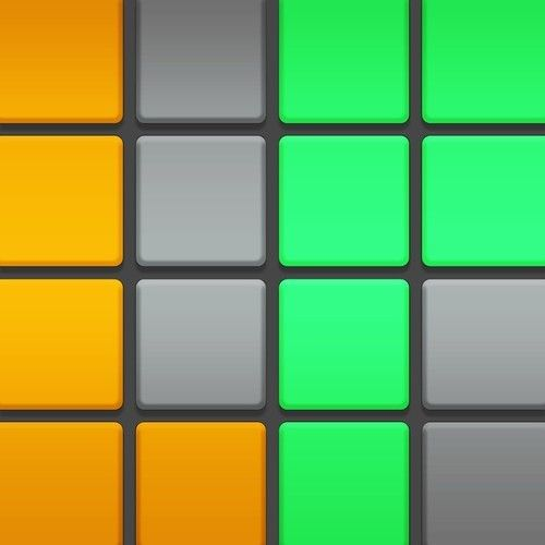 A bit of fun by FLI-19 on SoundCloud