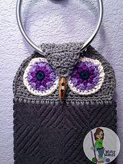 Crochet towel top topper $$$