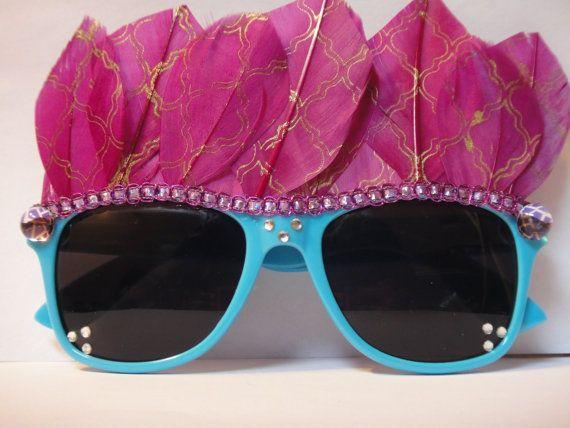cbb3558535 Pink And Blue Wayfarer Sunglasses « Heritage Malta