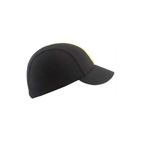 Mavic Roadie Kaskaltı Yol Bisikleti Şapkası