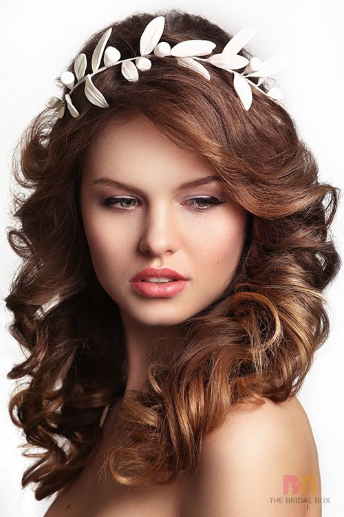 hair style 4 the bridal hairstyle for 7 hairdos 7673