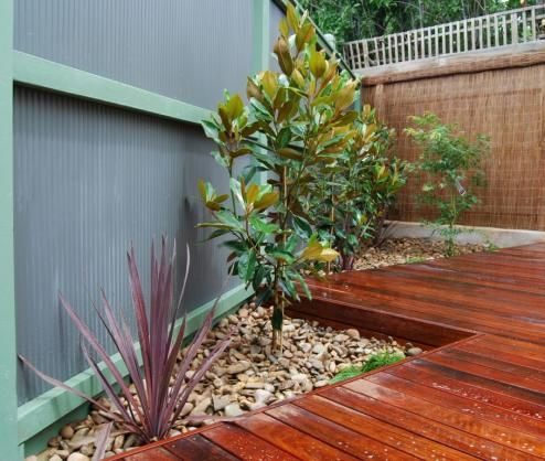 Outdoor Living Ideas by Supreme Green Landscaping