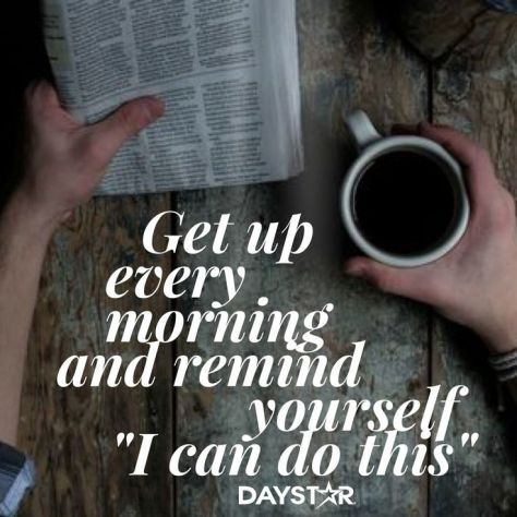 100 Encouraging Ideas | Anxious fearless explorer adventure explore discover travel wanderlust anxiety encourage inspire inspiring lauren without fear quotes thoughts socrates philosophy philosophical inspirational inspiration post grad post-grad solo female blogger vlogger blog vlog career self-employed business owner entrepreneur get up every morning and remind yourself i can do this coffee career success happy happiness successful solo female daystar