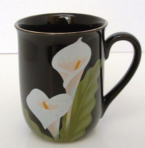 Christmas Coffee Mug Sets