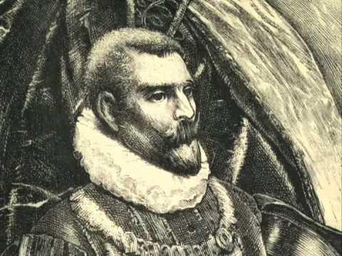 Guy Fawkes for children   Guy Fawkes homework help   Gunpowder     Thomas Percy               by Crispijn de Passe the elder  c