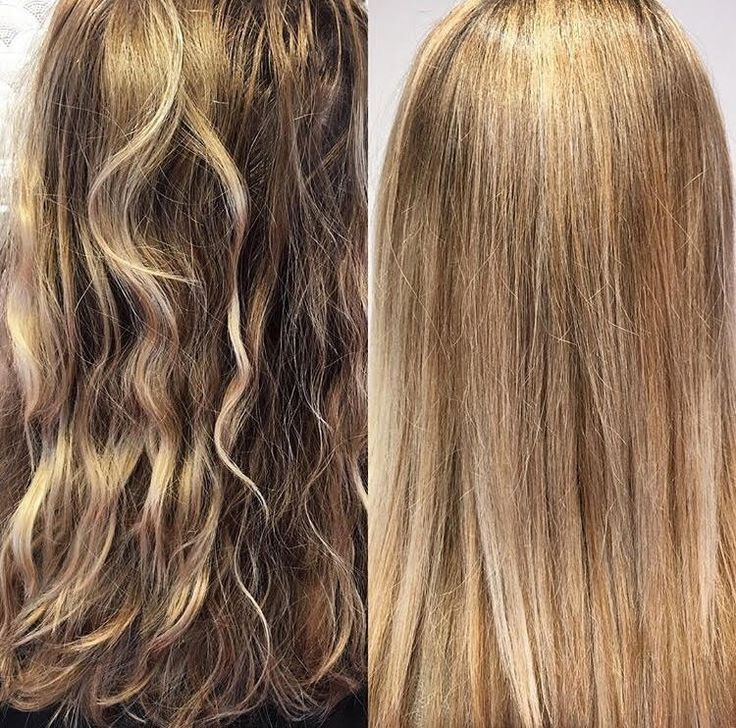 Before and After by Lo at Sine Qua Non Salon in Lakeview. #iamsine #sinequanonsalons #sinequanonsalon #beforeandafter #hairinspo #hairgoals #hairinspiration #chciagohair
