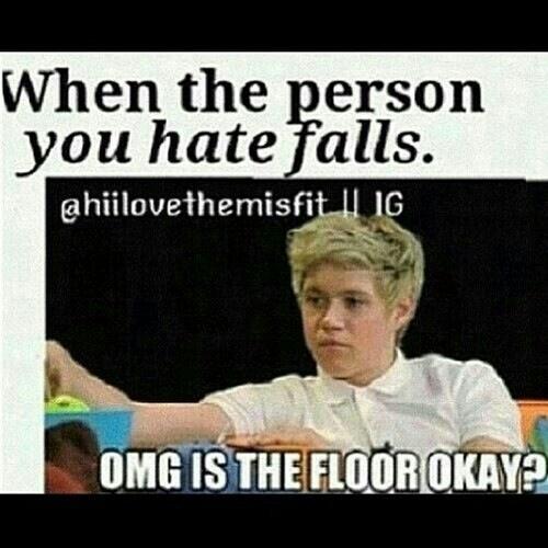 Hahaha sad to say I think that alot!