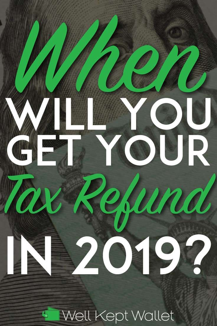 4f8dd3a385bafffed544414a22cff08c - How Much Can You Expect To Get Back From Taxes