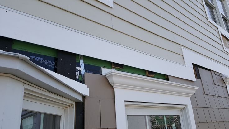 7 Popular Siding Materials To Consider: 17 Best Ideas About Hardie Board Siding On Pinterest