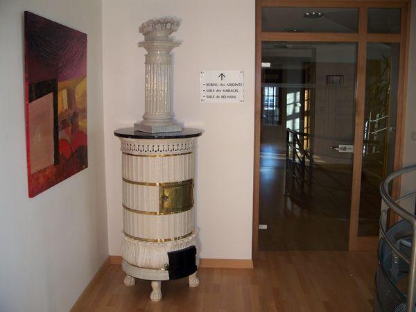 17 best images about lionel stoves woodburner on pinterest. Black Bedroom Furniture Sets. Home Design Ideas