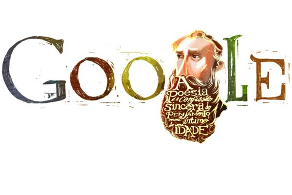 """A brincadeira começou ainda antes de o motor de busca Google ter sido oficialmente apresentado. Hoje, a empresa tem uma equipa de ilustradores """"doodlers"""""""