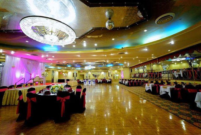 Woodhaven Manor Queens Ny Wedding Venue Wedding Venues Long Island Ny Wedding Venues Ny Wedding