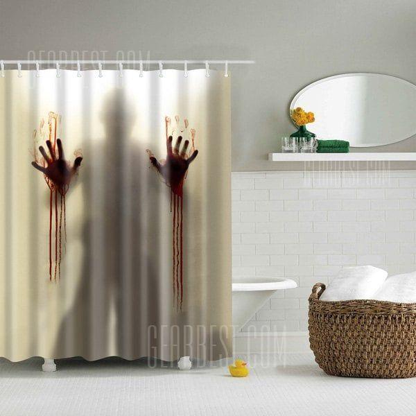 Bathroom Product Beige L Shower Curtain Sale Price Reviews