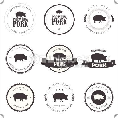 11 best Beef and Restaurant Logos images on Pinterest