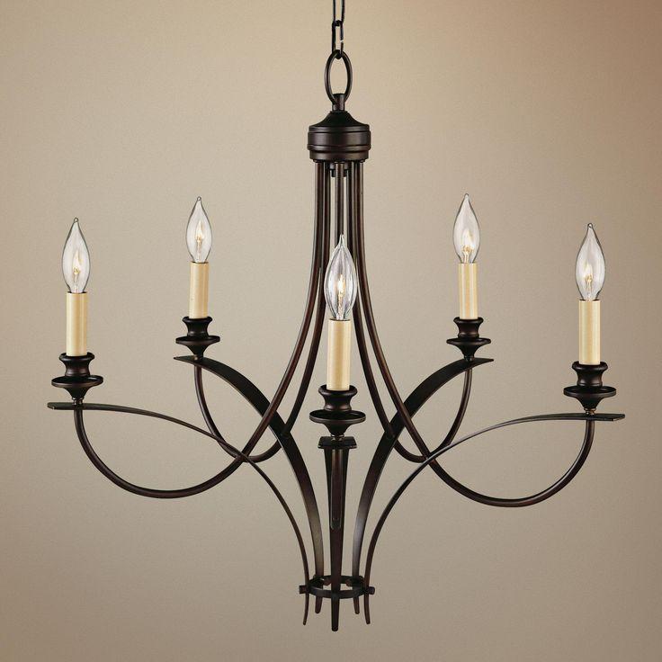 Foyer Chandelier Jr : Best lighting images on pinterest dining room